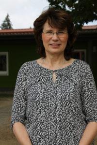 Frau Röhle