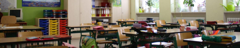 Grundschule Horka