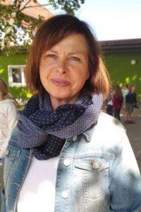 Frau Engmann